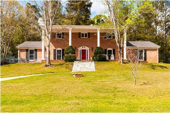 902 Noble Rd., Tallassee, AL 36078 Photo 1