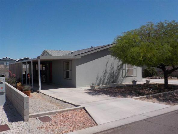 5102 E. 33 Ln., Yuma, AZ 85365 Photo 23