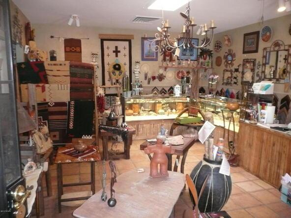 3266 Hwy. 82, Sonoita, AZ 85637 Photo 10