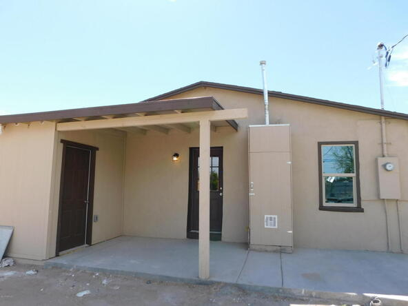 720 W. President, Tucson, AZ 85714 Photo 14