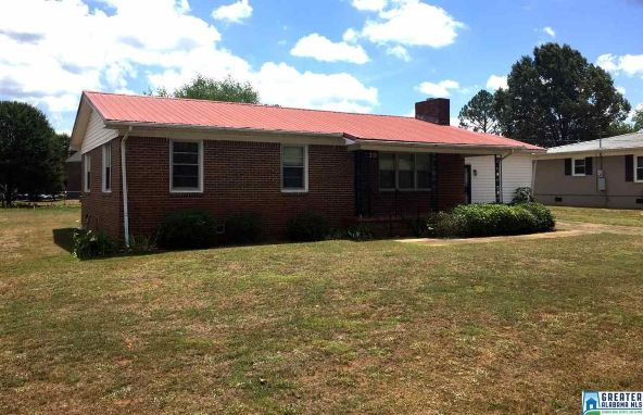 219 Davis Ave., Oxford, AL 36203 Photo 8