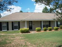 Home for sale: 608 Whatley, Dothan, AL 36303