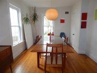 Home for sale: 1808 Hartford Avenue, Hartford, VT 05001