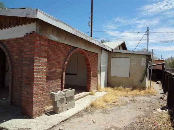 669 S. 12 Ave., Yuma, AZ 85364 Photo 5