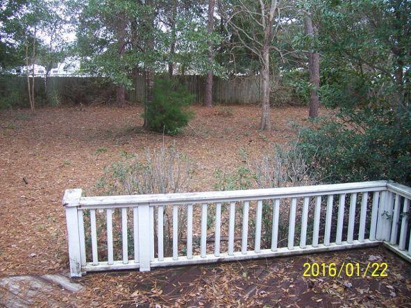 2423 Boddie Ln., Gulf Shores, AL 36542 Photo 29