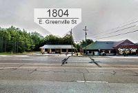 Home for sale: 1804 E. Greenville St., Anderson, SC 29621