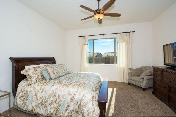 4301 W. Summit Ranch Pl., Marana, AZ 85658 Photo 15