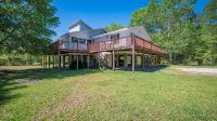 Home for sale: 15557 Dobson Rd., D'Iberville, MS 39540
