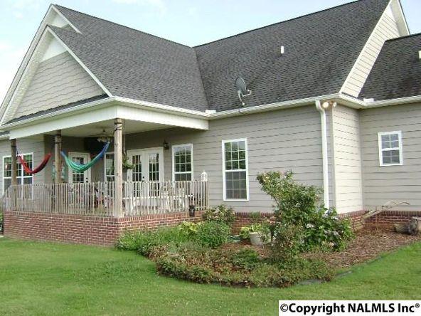 601 Boys Ranch Rd., Hartselle, AL 35640 Photo 32