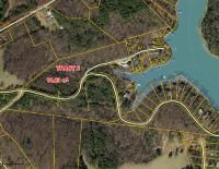 Home for sale: 10+Acres Hunnicutt Cove Rd., West Union, SC 29696