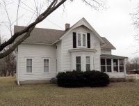 Home for sale: 8535 N. Alpine Rd., Machesney Park, IL 61115