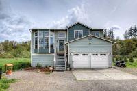 Home for sale: 22204 144th St. S.E., Monroe, WA 98272