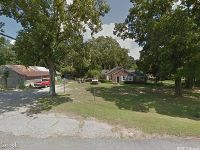 Home for sale: Hwy. 16, Jackson, GA 30233
