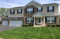 Home for sale: 1180 Meadow Dr., Batavia, IL 60510