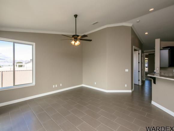 1409 Build To Suit, Lake Havasu City, AZ 86403 Photo 12