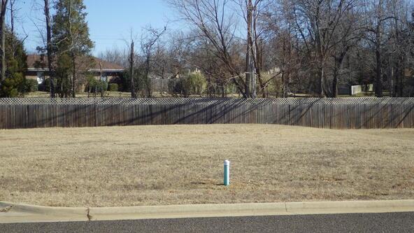 Lot 14 Kathryn Ct., Mount Pleasant, TX 75455 Photo 8