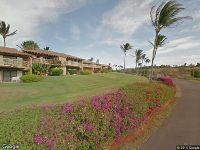 Home for sale: Kepuhi, Maunaloa, HI 96770