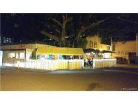 Home for sale: 905 Keeaumoku St., Honolulu, HI 96814