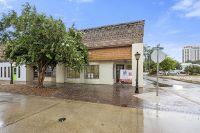Home for sale: 771 E. Vieux Marche, Biloxi, MS 39532