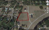 Home for sale: 0 Ruby Rd., Fitzgerald, GA 31750