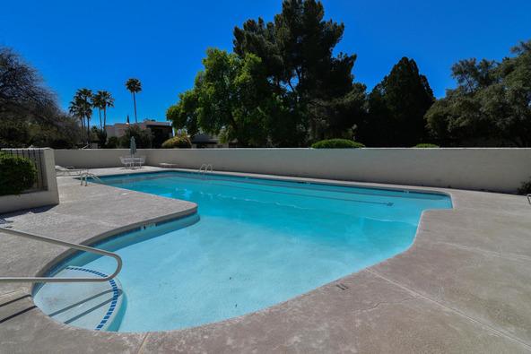 7213 E. Onda, Tucson, AZ 85715 Photo 27