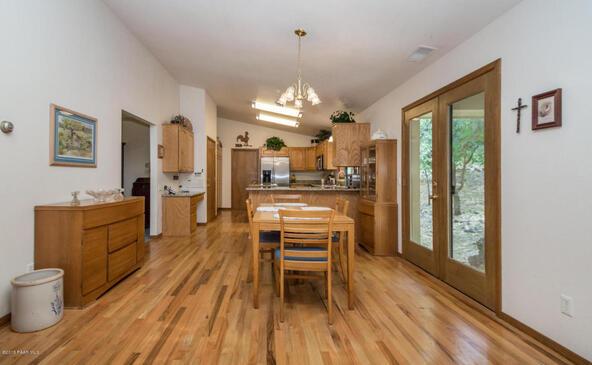 1585 Range Rd., Prescott, AZ 86303 Photo 10