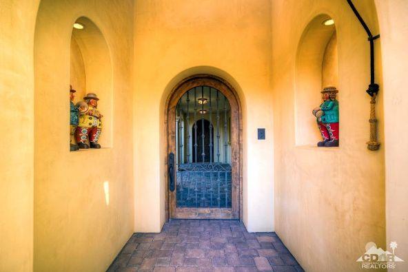 80630 Via Pessaro, La Quinta, CA 92253 Photo 22