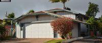 Home for sale: 1561 S. Hoalauna, Lanai City, HI 96763