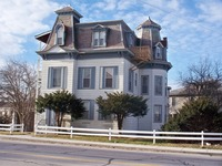 Home for sale: 125 Grove St., Rutland, VT 05701