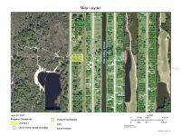 Home for sale: 247 & 249 Rotonda Blvd. South, Rotonda West, FL 33947