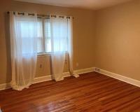 Home for sale: 520 W. 39th St., Wilmington, DE 19802