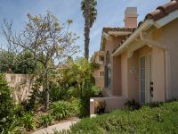 Home for sale: 7121 Monique Ct., Goleta, CA 93117