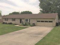 Home for sale: 790 Robert Pl., Franklin, OH 45005