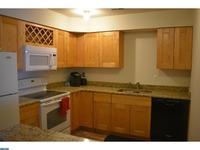 Home for sale: 208 Devon Way Unit #1106, Levittown, PA 19057