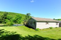 Home for sale: 395 Varney Hill Rd., Cayuta, NY 14824