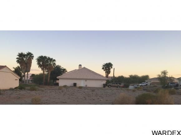 2145 E. Desert Lakes Dr., Fort Mohave, AZ 86426 Photo 2