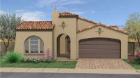 Home for sale: 18459 E. Arrowhead Trail, Queen Creek, AZ 85142