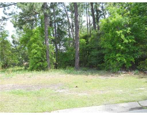 0 Missouri St., Gulfport, MS 39501 Photo 1