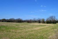 Home for sale: 0 County Rd. 346, Terrell, TX 75161