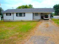Home for sale: 104 Pecan St., Viola, AR 72583
