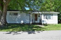 Home for sale: 621 S. Cole, Muncie, IN 47303