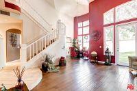 Home for sale: 12195 Pevero, Tustin, CA 92782