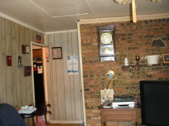 1625 Jordan St., Guntersville, AL 35976 Photo 3