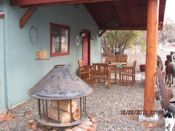 2877 S. Salt Mine Rd., Camp Verde, AZ 86322 Photo 62