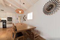 Home for sale: 1715 Herrin St., Redondo Beach, CA 90278