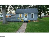 Home for sale: 609 Minnesota Avenue, Centuria, WI 54824