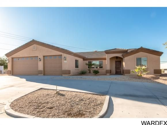 2690 Kiowa Blvd. S., Lake Havasu City, AZ 86403 Photo 1
