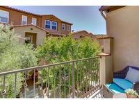 Home for sale: Playa Cir., Aliso Viejo, CA 92656