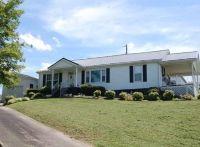 Home for sale: 848 Balls Chapel Rd., Jonesville, VA 24263