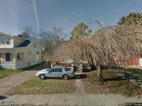 Home for sale: Belmar, Louisville, KY 40213